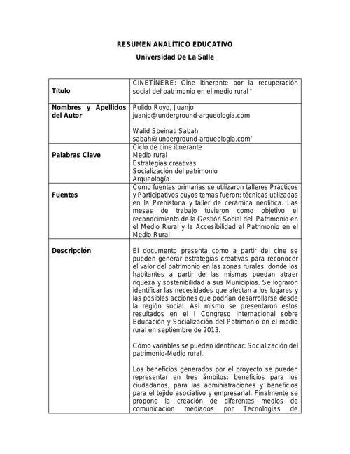 pdf RAE. CINETÍNERE. 1docx