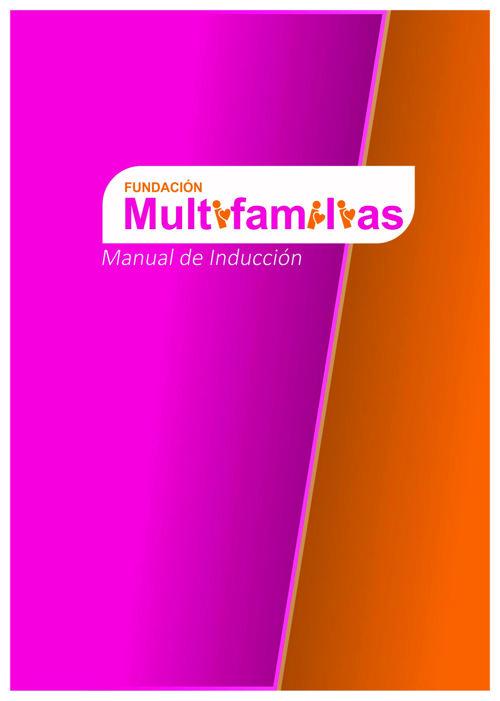 Multi A5