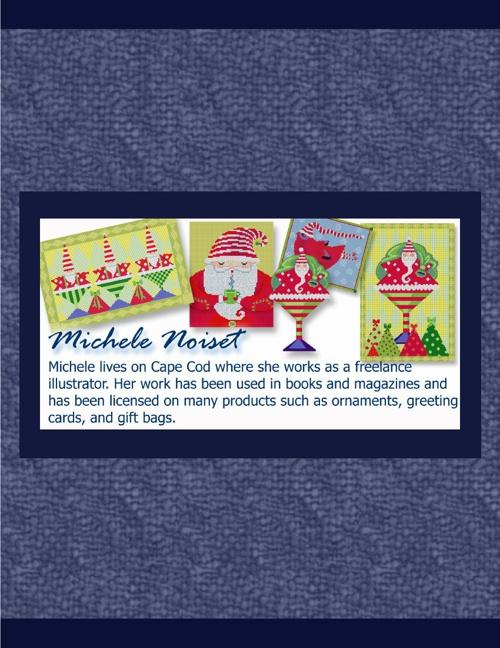 Michele Noiset