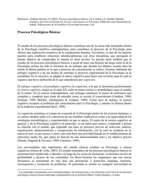 Full-text-Procesos-Psicológicos-Básicos