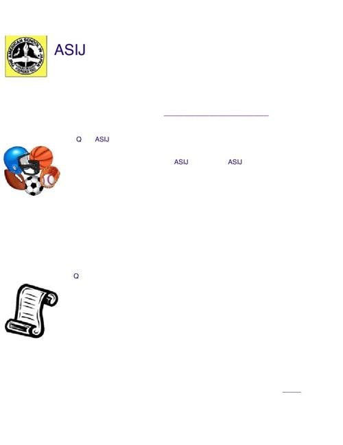 調布第一小学校とASIJの違え比べアンケート