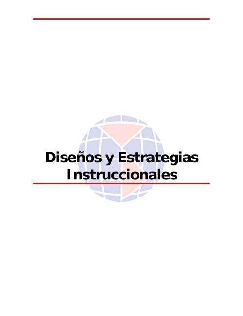 DES01ProcesoInstruc