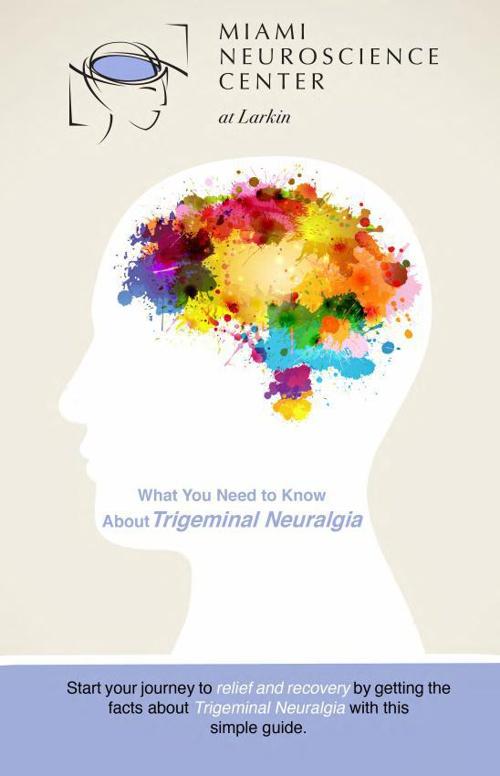 Trigeminal Neuralgia Tips Guide - English