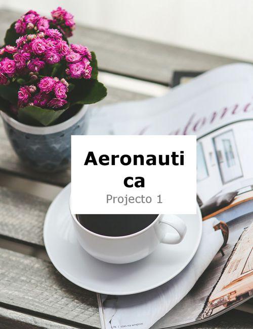 Aeronautica-2