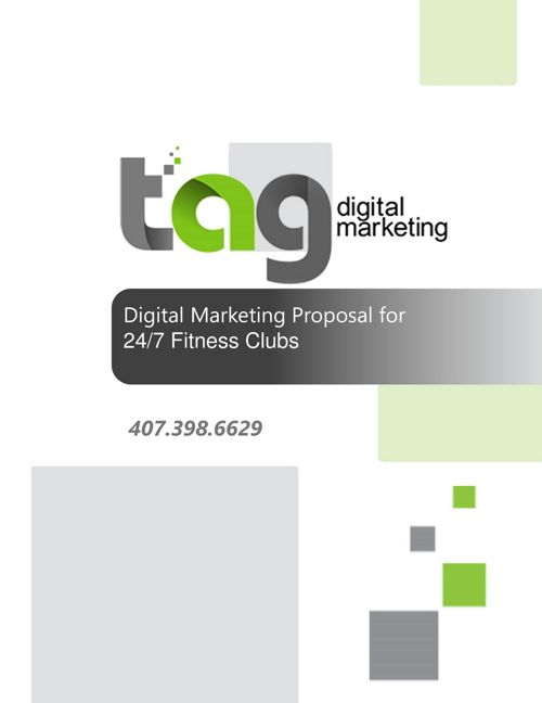 24 7 Fitness Clubs Marketing Proposal_20161208