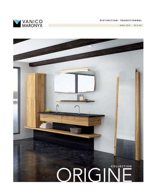 Distinction_Origine_QC