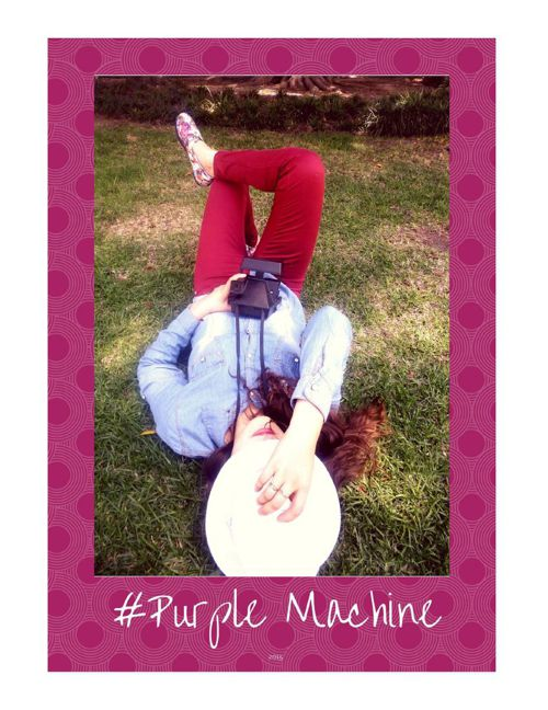 CATALOGO-PURPLE-MACHINE