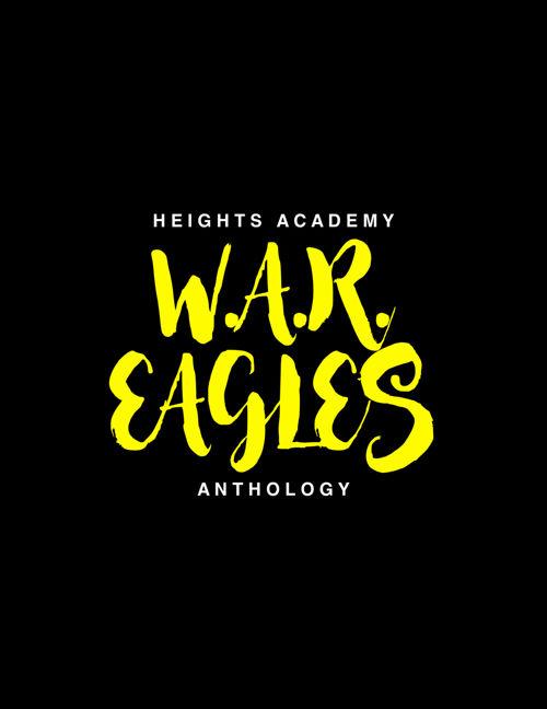 WAR EAGLES Anthology
