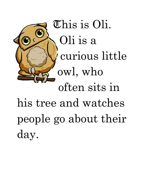 oli_the_owl_becomes_a_psychologist23242