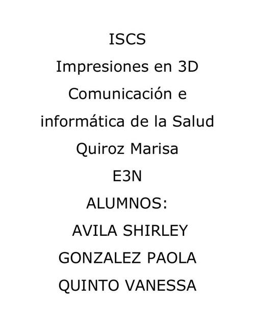 TP N°4 AVILA SHIRLEY, QUINTO VANESSA, GONZALEZ PAOLA