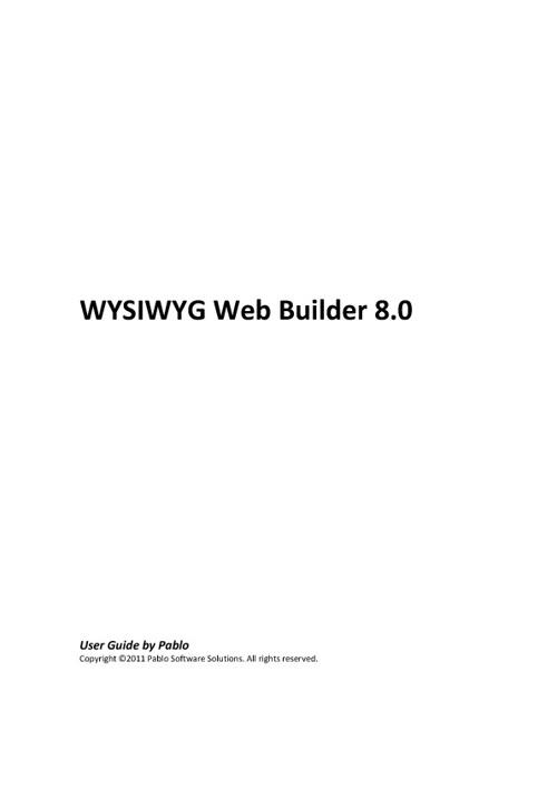 WB8.pdf