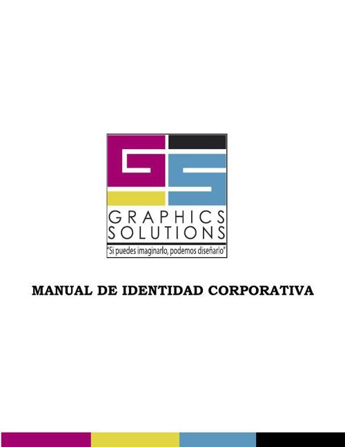 Manual Corporativo...