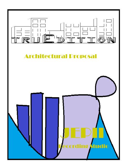 TruEdition