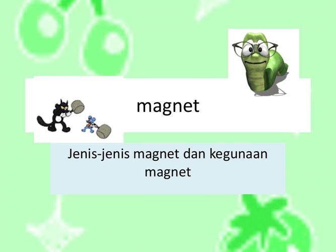 magnet-dst thn3
