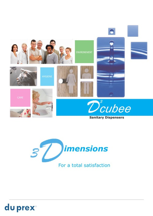 Copy of D'Cube brochure