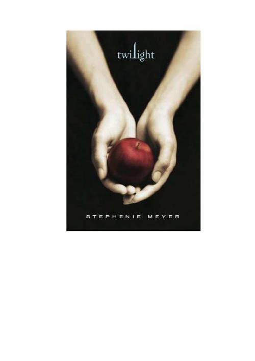 Os 4 Livros Saga Crepúsculo (Ebook) Pdf - Virtual