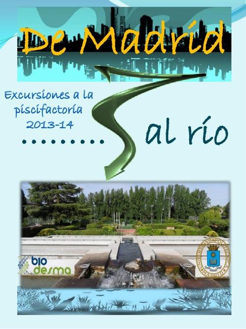 De Madrid al Rio. 02.14