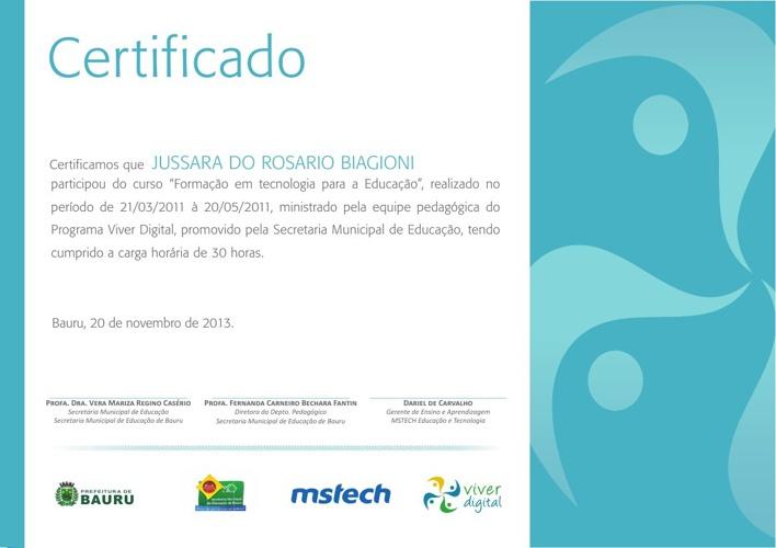 Certificado_VD_Pres_1VIA_F_V