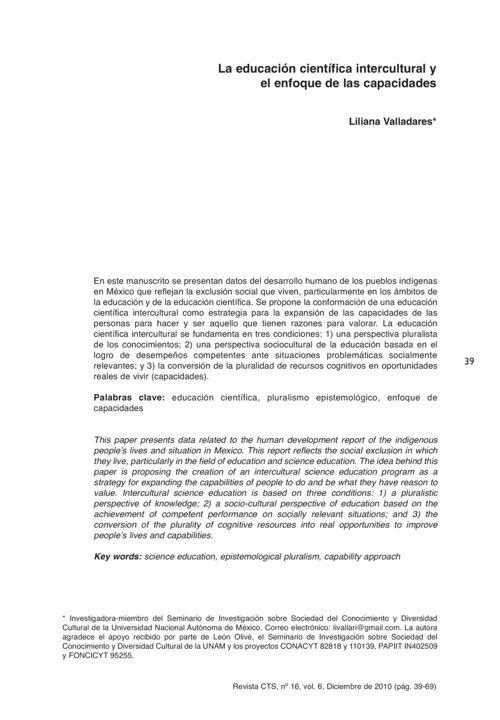 VOL06/N16 - Valladares