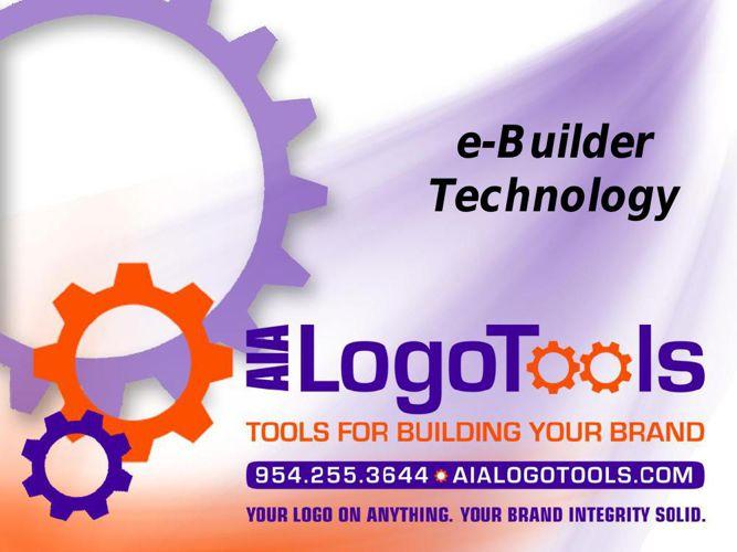 eBuilder-Technology 2015