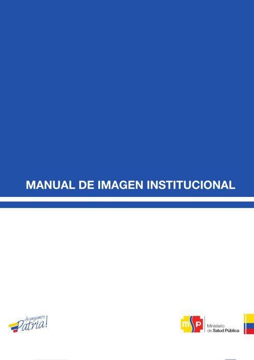 Manual_Imagen_Corpativa_MSP