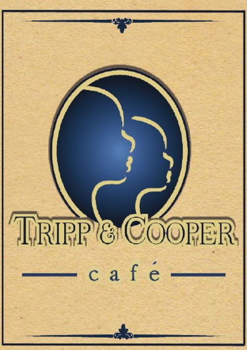 tripp&cooper