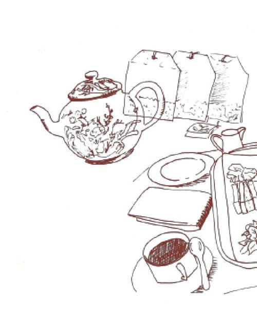 Copy of tea_2