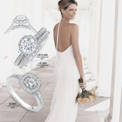 Lacouronne Bridal