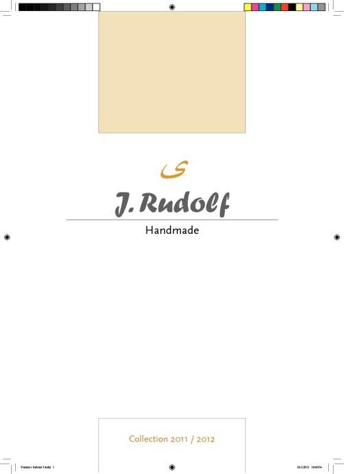 J.Rudolf