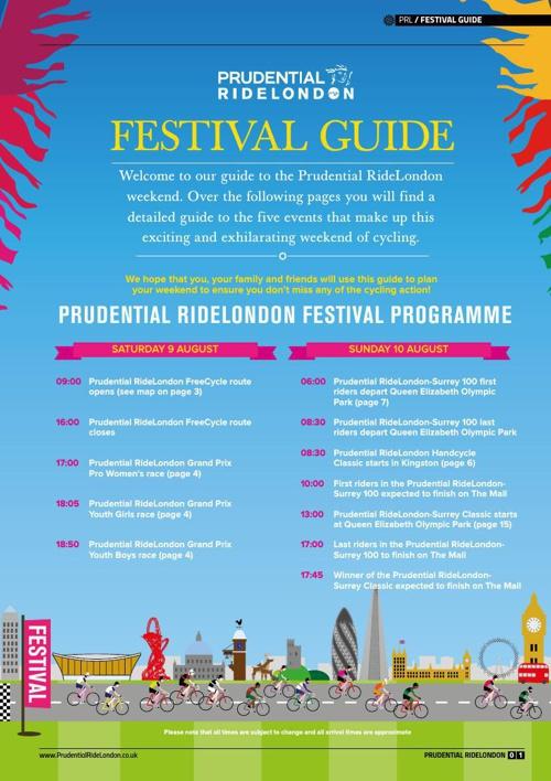 Prudential_RideLondon_2014_Festival_Guide