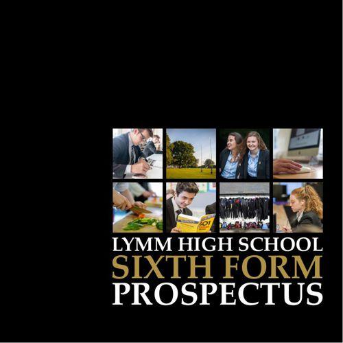 LHS Sixth Form Prospectus 2015-16 (web)