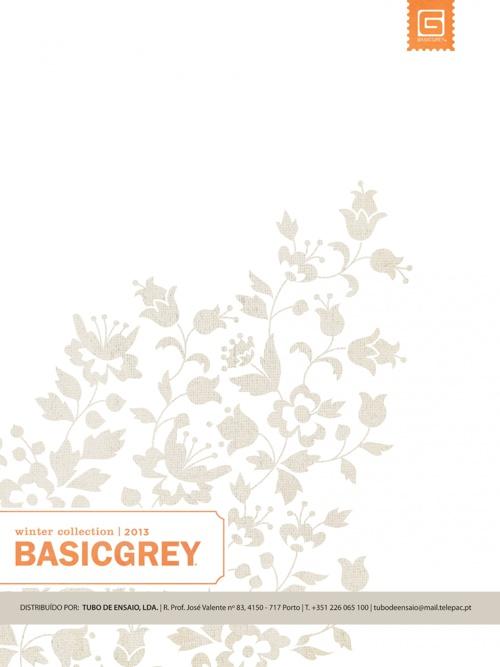 BasicGrey 2013