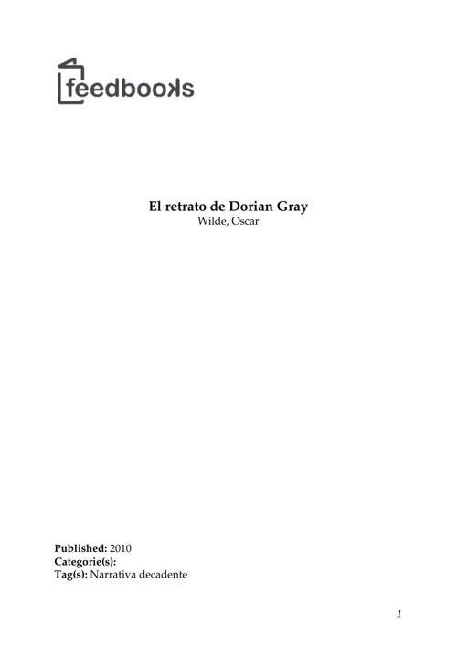 Wilde_Oscar_-_El_retrato_de_Dorian_Gray1