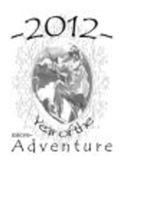 MicroAdventure2
