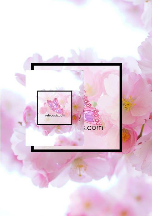 Ruhicards Spring Catalog