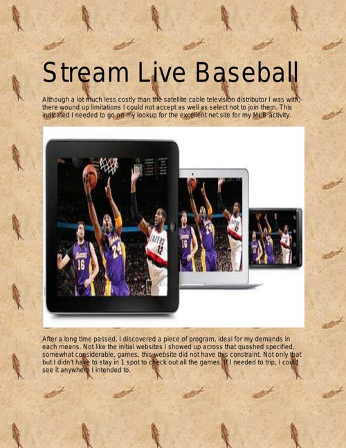 Stream-live-baseball--although-a-lot-less-highpriced_V1