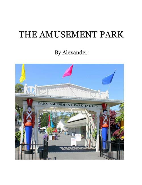 Alexander-Narrativestory (1) (1)
