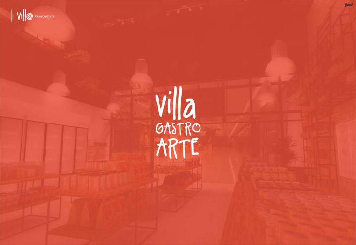 VILLA GASTRO ARTE 2016 WEB