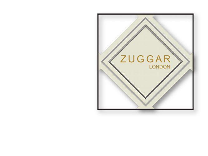 ZUGGAR AW2015 WOMENS CATALOGUE