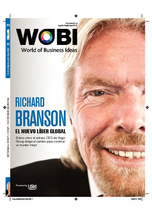 Wobi Magazine