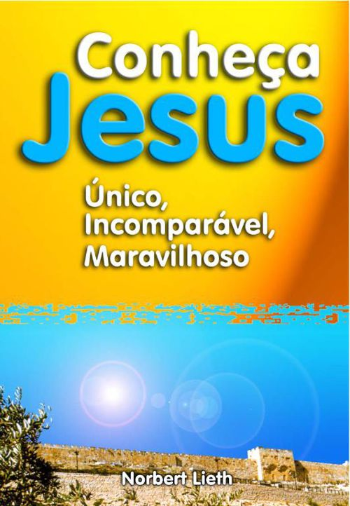 conheca_jesus