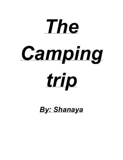 Copy of Copy of Copy (2) of ShanayasRealisticFiction