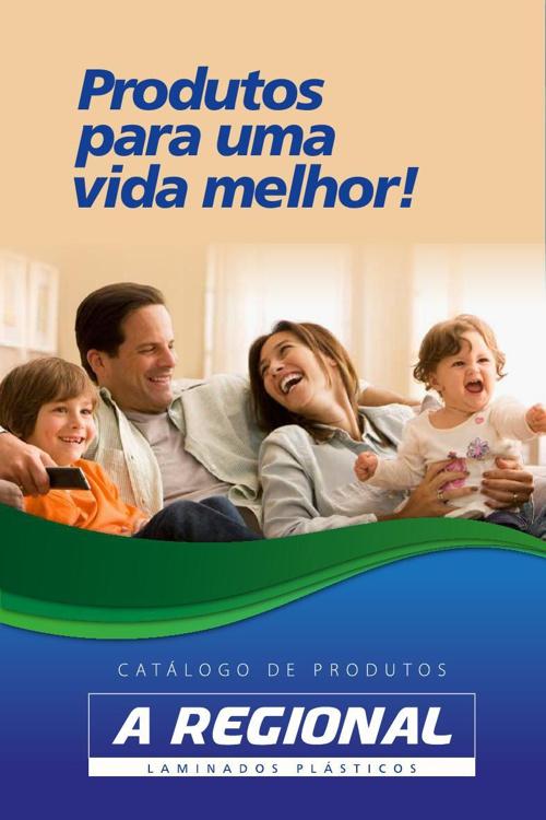 Copy of Catalogo A Regional