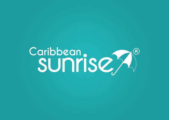 Catalogo Caribbean Sunrise