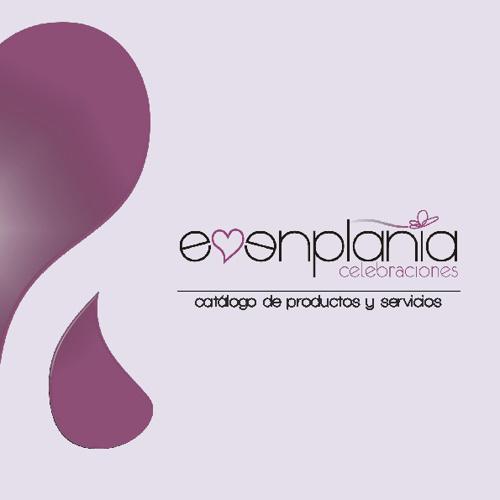 Evenplania