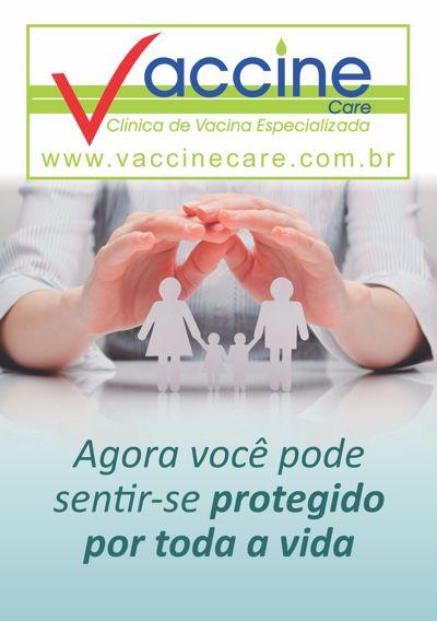 VACCINE CARE 1