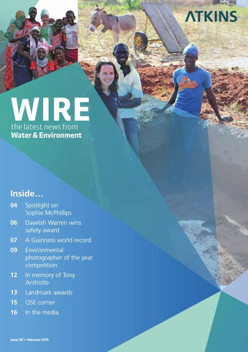 Wire_February 2015