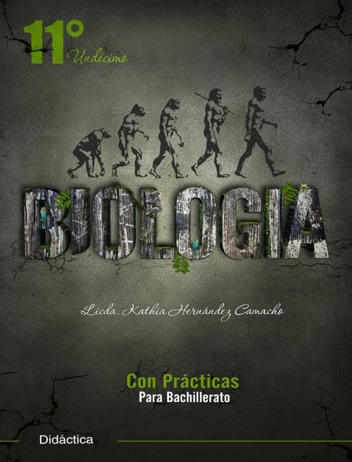 Biologîa 11