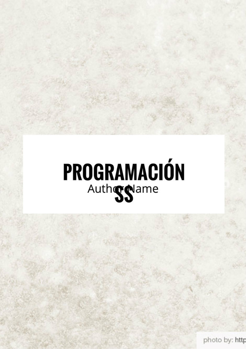 Programación Herramienta Selección If, If/Else