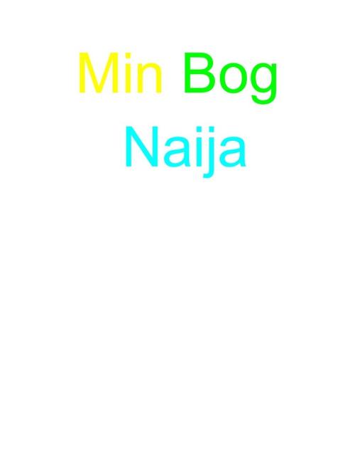 Naija